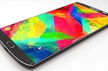 Galaxy Note 6 sẽ có bản Lite, nhưng dùng SnapDragon 820 và 4GB RAM, dùng AMOLED RGB?