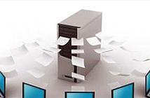 29 bộ, ngành, địa phương đã liên thông hệ thống quản lý văn bản với VPCP