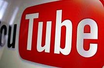 Youtube sẽ chia lợi nhuận cùng truyền hình trả tiền
