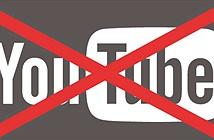 5 cách để xem video Youtube bị chặn ở quốc gia của bạn