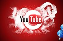 Hướng dẫn ghim video Youtube dưới góc màn hình