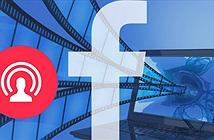 Khắc phục chặn pop-up khi Stream Live video Facebook trên PC