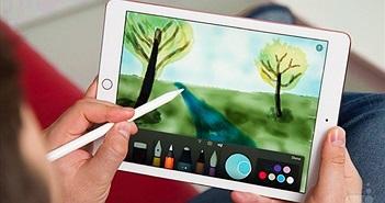 iOS 13 ra mắt năm 2019 sẽ tập trung vào iPad, thiết kế lại màn hình chính?