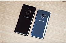 Samsung ra mắt Galaxy S10 vào tháng 1/2019 để nhường đất cho smartphone màn hình gập?