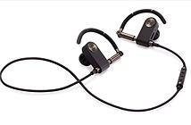 B&O Play ra mắt tai nghe không dây lấy cảm hứng thiết kế từ những năm 90