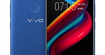 Bộ đôi smartphone Vivo Y75s và Y83 lộ ảnh và cấu hình trên TENAA