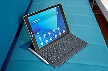 Samsung có thể ra mắt máy tính bảng Tab S4 cuối tháng 8