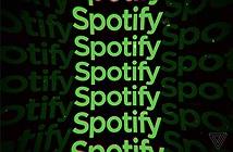 Spotify cán mốc 75 triệu người dùng trả tiền