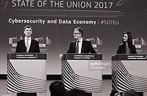 Bảo đảm an ninh mạng: Góc nhìn và kinh nghiệm quốc tế
