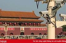 Giám sát công dân ở Trung Quốc ngày càng tinh vi, ngoài sức tưởng tượng của bạn
