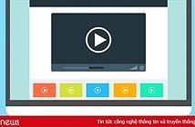 Google ủ mưu thử nghiệm liên kết mua sắm hàng hóa dưới video YouTube
