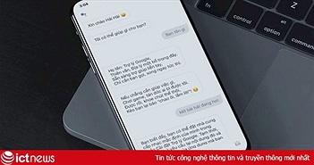 Hướng dẫn sử dụng trợ lý Google Assistant tiếng Việt trên iOS