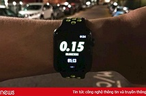 Nhân viên Amazon tuồn lô Apple Watch trị giá 100.000 USD ra khỏi nhà kho