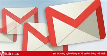 Thủ thuật Gmail: Cách hẹn giờ gửi email tự động
