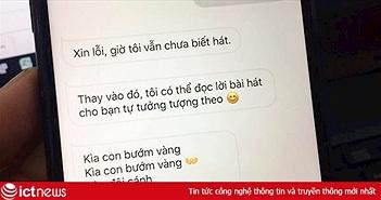 Tổng hợp những màn đối thoại thú vị khi trợ lý Google Assistant nói tiếng Việt