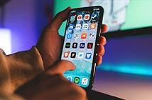 Điều đặc biệt ở iPhone 2019 giúp lướt mạng vèo vèo