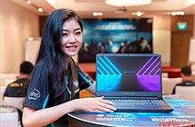 Acer ra mắt dải laptop gaming điểm nhấn Predator Helios 300 2019 cho tầm trung