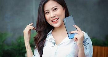 Đánh giá tổng thể Realme 3: 'Ngon' trong phân khúc dưới 5 triệu đồng
