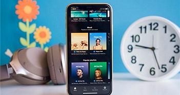Apple đối mặt án phạt chống độc quyền lên tới 26,6 tỷ USD của Liên Minh Châu Âu