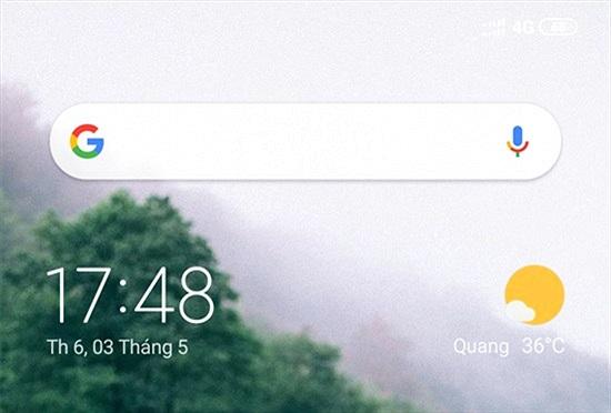 Cách bật tắt các thiết bị trong nhà từ xa bằng tiếng Việt