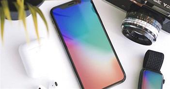 iPhone nào tốt nhất để mua?