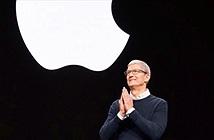 Trung Quốc đang phục hồi trở lại, iPhone sắp bùng nổ vào quý 2