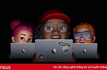 Apple lần đầu tổ chức WWDC trực tuyến