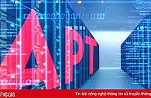 Cục ATTT cảnh báo nguy cơ tấn công có chủ đích vào các cơ quan, tổ chức Việt Nam