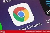 Google Chrome thống trị thị trường trình duyệt toàn cầu với 69,18% thị phần