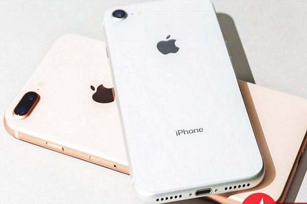 Apple sẽ tiếp tục ra mắt iPhone SE Plus 'siêu to' với mức giá rẻ