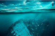 Ngọn hải đăng gây đắm tàu: Tưởng là hiện tượng kì bí nhưng thực chất là do một tấm bản đồ