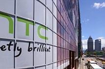 HTC sẽ ra một sản phẩm xuất chúng vào tháng 10/2015