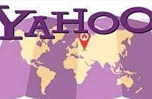 Yahoo đóng cửa nhiều dịch vụ
