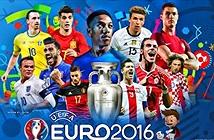 MobiFone cấp tập kích cầu dịch vụ MobiTV trước EURO 2016