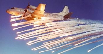 Nhà sản xuất Mỹ muốn bán máy bay chống ngầm cho Việt Nam