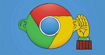 3 cách ngăn các trang web ngừng theo dõi vị trí của bạn trên Google Chrome