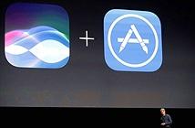 Apple mang những gì đến WWDC 2017?