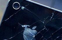 iPhone và Samsung cũ sẽ được đổi lấy Galaxy S8/S8+ mới