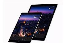 iPad Pro thêm phiên bản 10,5 inch, giá từ 649 USD