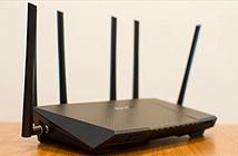 4 cách khắc phục lỗi không thể kết nối Wi-Fi