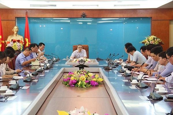 Từ 17/6/2017: Hà Nội, TP.HCM và 21 tỉnh thành khác chuyển đổi mã vùng điện thoại cố định