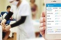 Quản lý Tiêm chủng an toàn, thông minh bằng Công nghệ thông tin
