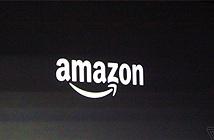 Amazon Prime Video chính thức cập bến Apple TV