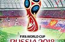 Nếu VTV không có bản quyền World Cup 2018, người hâm mộ có thể xem ở đâu?