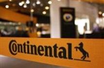 Continental cấm nhân viên sử dụng WhatsApp và Snapchat trong công việc