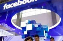 Facebook đã chia sẻ dữ liệu người dùng với các công ty Trung Quốc