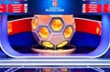 VTV sẽ lỗ đến 90% chi phí bỏ ra để sở hữu bản quyền World Cup 2018