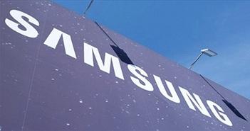 Mạng 5G vừa bắt đầu triển khai, Samsung đã bắt tay phát triển mạng 6G