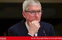 Apple bị kiện vì chèn ép lập trình viên ứng dụng