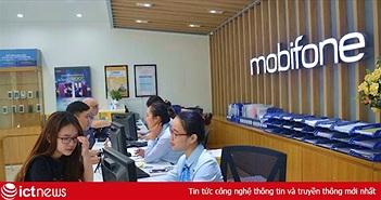 Đột phá trong kế hoạch nâng cấp mạng lưới viễn thông của MobiFone